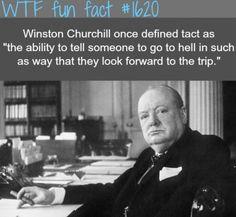 WTF fun Fact 1620