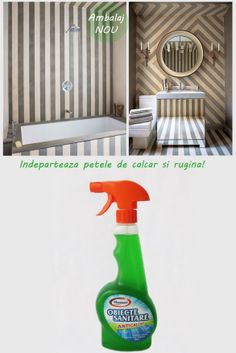 Cleaning Solutions, Upholstery, Room, Bedroom, Tapestries, Furniture Reupholstery, Rooms, Rum, Peace