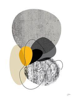 Mid Century Modern Art Framed Art Print Set Abstract Art Print Contemporary Art Modern Art Print Art Print Set of 3 Modern Art Prints, Modern Wall Art, Framed Art Prints, Modern Contemporary Art, Poster Prints, Extra Large Wall Art, Mid Century Modern Art, Art Moderne, Abstract Wall Art