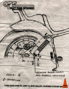 harley sidecar fender wire diagram shovelhead oil lines routing google search project  shovelhead oil lines routing google search project