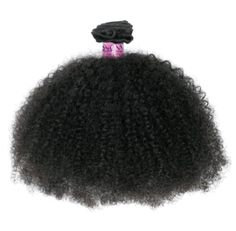 Quality Yvonne Afro Kinky Curly Brazilian Virgin Hair Bundles Human Hair Weave Natural Color with free worldwide shipping on AliExpress Mobile All Hairstyles, Natural Afro Hairstyles, Braided Hairstyles, Soft Hair, Hair A, 100 Human Hair, Human Hair Wigs, Curly Hair Styles, Natural Hair Styles