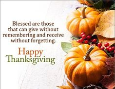Best & Thanksgiving Messages& for All, Family, Business, Employees . Thanksgiving Images For Facebook, Thanksgiving Quotes Family, Thanksgiving Messages, Thanksgiving Pictures, Thanksgiving Blessings, Thanksgiving Greetings, Happy Thanksgiving Day, Thanksgiving Offers, Disney Thanksgiving