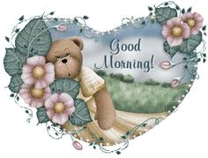 Cute Good Morning Glitter Beer And Flowers Gifs Happy Good Morning Quotes, Morning Qoutes, Good Morning Funny, Morning Morning, Good Morning Sunshine, Good Morning Picture, Good Morning Friends, Good Night Image, Good Morning Good Night