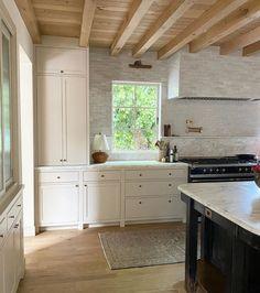Home Decor Signs, Retro Home Decor, Home Decor Kitchen, Home Decor Items, Cheap Home Decor, Home Decor Accessories, New Kitchen, Home Kitchens, Kitchen Dining