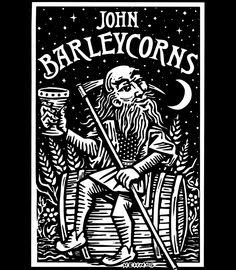 John Barleycorns