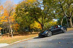 2015 TechArt Porsche 911 Targa 4S - Google Search