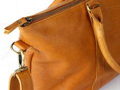 Leather Tote Bag from Scaramanga's original and classic leather bag collections Classic Leather, Leather Accessories, Leather Bags, Travel Bags, Collections, Backpacks, Handbags, Tote Bag, Stuff To Buy