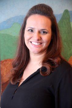 Daniella Gulmiero