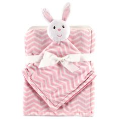 Bebeğimin uyku arkadaşı sevimli tavşan battaniye olsun diyorsanız sizi Bebedeko'ya bekliyoruz :)