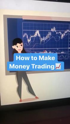 Easy Money Online, Online Jobs, Trade Finance, Finance Tips, Online Stock Trading, Stock Trading Strategies, Money Dance, Trading Quotes, Money Trading