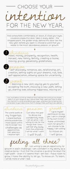 131 best new years resolutions images on pinterest in 2018 career advice career counseling and career success