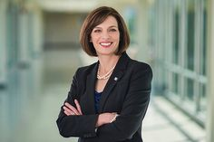 Leigh Goodson was named TCC president and CEO in 2014 after working in higher education for more than 20 years.