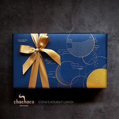 中秋 Plus Size plus size maternity Fruit Packaging, Food Packaging Design, Branding Design, Gift Packaging, Luxury Packaging, Brand Packaging, Sweet Box Design, Identity, Bottle Design