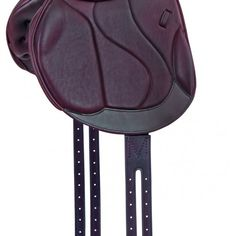 639bde9849c Shires new range of top of the range saddles are out now! Available in both  Standard Tree or the new GenTec Adjustable Gullet System.