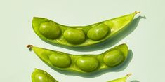 Is Soy Healthy for You? Here's What Experts Have to Say