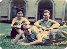 1_Leonard_Kessler_Warhol_Cantor_and_Pearlstein