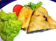 美味しいメキシコ料理の秘密!オアハカのアットホームな料理教室 | メキシコ | Travel.jp[たびねす]