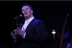 'I love the banter' - singer Russell Watson to return to Hull City Hall | Hull Daily Mail