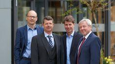 Wachablösung im Aufsichtsrat von 24plus: Uwe Müller neuer Sprecher - http://www.logistik-express.com/wachabloesung-im-aufsichtsrat-von-24plus-uwe-mueller-neuer-sprecher/