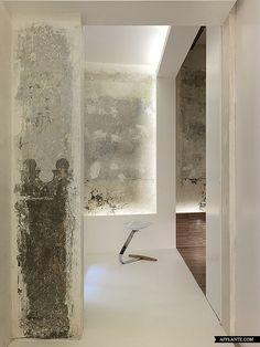 Crusch Alba // Gus Wüstemann Architects   Afflante.com