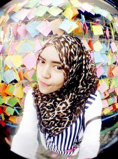 Follow my instagram: Suciraahmawati