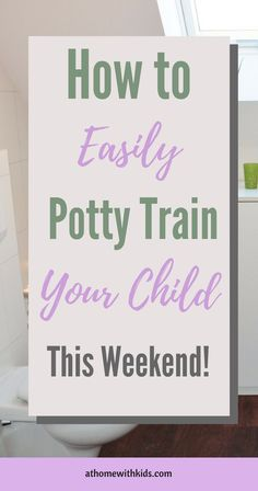 Potty Training Tips! Here are my 6 tips for potty training. My daughter started potty training at a young age of 15 months… baby potty training Potty Training Rewards, Toddler Potty Training, Boy Potty Training Tips, Kids And Parenting, Parenting Hacks, Parenting Styles, Natural Parenting, Peaceful Parenting, Best Potty
