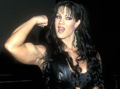 WWE wrestler, actor, bodybuilder, and porn actress Chyna, real name Joanie Laurer, died Wednesday, April 21, 2016. Her death was reported as a possible overdose.    Chyna first rose to fame as a professional wrestler. She was even dubbed as the 9th Wonder of the World at one point.  She was 46 years old.