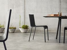 .03 chair - Contact Sarah Bartolomei for more information: Sarah.Bartolomei@vitra.com