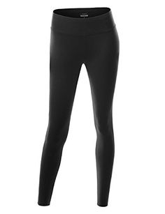 NINEXIS Women's Active Workout Athletic Running Yoga Legg... https://www.amazon.com/dp/B01GKAHVRS/ref=cm_sw_r_pi_dp_JPXAxbRXG5DDX   14 each
