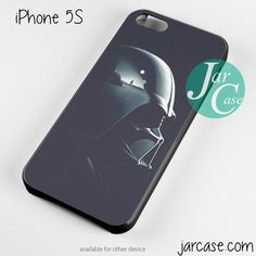 Star Wars Darth Vader Phone case for iPhone 4/4s/5/5c/5s/6/6 plus