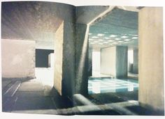 PETER-ZUMTHOR-THERME-VALS-MODEL-POOL.jpg (1000×726)