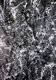Painless shades of grey 2, Hanna Holopainen 2015