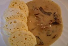Cheeseburger Chowder, Soup, Meat, Chicken, Beef, Soups, Cubs, Chowder