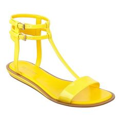 59f57dde1e3b I m thinking these would be good for an outdoor wedding.Gladiator sandal on  sliver wedge.