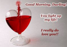 Good Morning Love images Wallpapers   Good morning HD Images Wallpapers with Love
