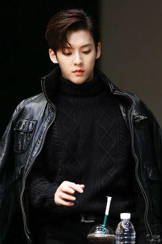 || #Minhyuk || #BTOB || Btob Lee Minhyuk, Sungjae Btob, Im Hyunsik, Lee Changsub, Jung So Min, Boy Idols, Cube Entertainment, Korean Celebrities, Wattpad