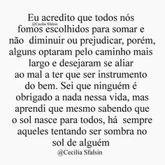 🐣 best memes about fomo Portuguese Quotes, Thinking Out Loud, Best Memes, Reflection, Prayers, Words, Instagram, Truth Quotes, Living Quotes