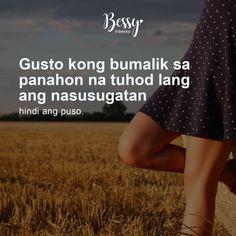 Filipino Quotes, Pinoy Quotes, Tagalog Love Quotes, Tagalog Quotes Patama, Tagalog Quotes Hugot Funny, Memes Tagalog, Love Quote Memes, Hurt Quotes, Funny Hugot