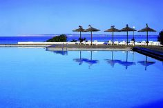 hoteles formentera insotel club maryland