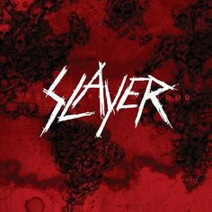 Slayer - World Painted Blood on 180g LP - direct audio