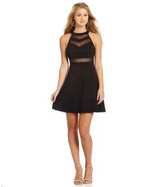 Juniors\' Party Dresses & Homecoming Dresses