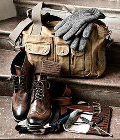 .styleshop24 UK