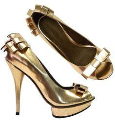 BLOG BELEZA RENOVADA : sapatos + sapatos