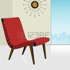Find mid century pattern stock images in HD and millions of other royalty-free stock photos, illustrations and vectors in the Shutterstock collection. Thousands of new, high-quality pictures added every day. Century Hotel, Mid Century, Pattern Images, Accent Chairs, Royalty Free Stock Photos, Red Chairs, Illustration, Vectors, Rock