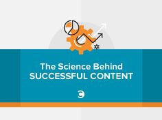 The Science Behind Successful Content http://convinceandconvert.com/content-marketing/science-behind-successful-content/?utm_campaign=crowdfire&utm_content=crowdfire&utm_medium=social&utm_source=pinterest
