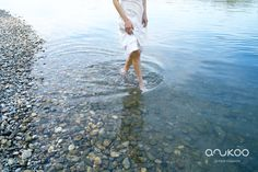 anukoo dress, G. Spring Summer 2015, Outdoor Furniture, Outdoor Decor, Hammock, Cotton, Dress, Costume Dress, Dresses, Vestidos