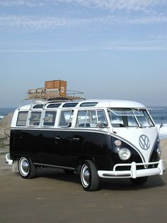 Picture of 1965 Volkswagen Microbus, exterior