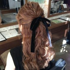 Trendy hairstyles black kids curls Ideas - New Site Princess Hairstyles, Party Hairstyles, Trendy Hairstyles, Wig Hairstyles, Wedding Hairstyles, Black Hairstyles, 1920s Hairstyles, Curly Haircuts, Trendy Haircut