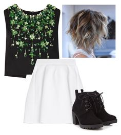 """Untitled #808"" by flet-irwin on Polyvore featuring Miu Miu, malo and Red Herring"