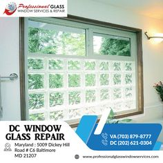Find the best home window glass repair specialists near in DC. Professional Glass Window Services and Repair provides the perfect window glass repair service in the DC. #DCwindowglassrepair #windowglassrepair #DCResidentialglassrepair #DCEmergencyboardup #Emergencyboardup #BrokenGlassRepair #EmergencyRepairServices #BrokenStormWindowRepair #BrokenWindowGlassRepair Window Glass Repair, Broken Window, Home Goods, Windows, Window, Ramen
